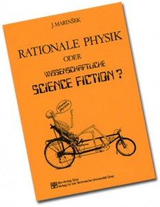 rationale physic johann marinsek